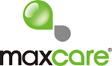 Maxcare Online Shop